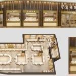 kiosk build manufacturer