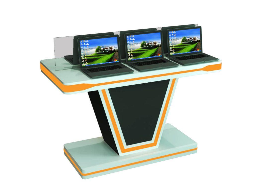 computer counter
