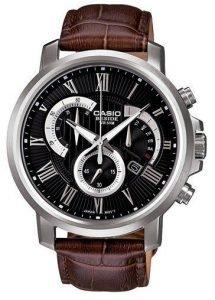 watch kiosk manufacturer