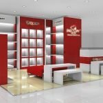 6 tips on How to decorate shops to attract customer come inside a store ?