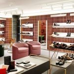 5 Easy Mistakes That Need To Avoid in Store & Shop Decoration