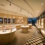 5 useful skill in shop decoration and store interior design
