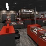 5 useful suggestions for your retail vape store design