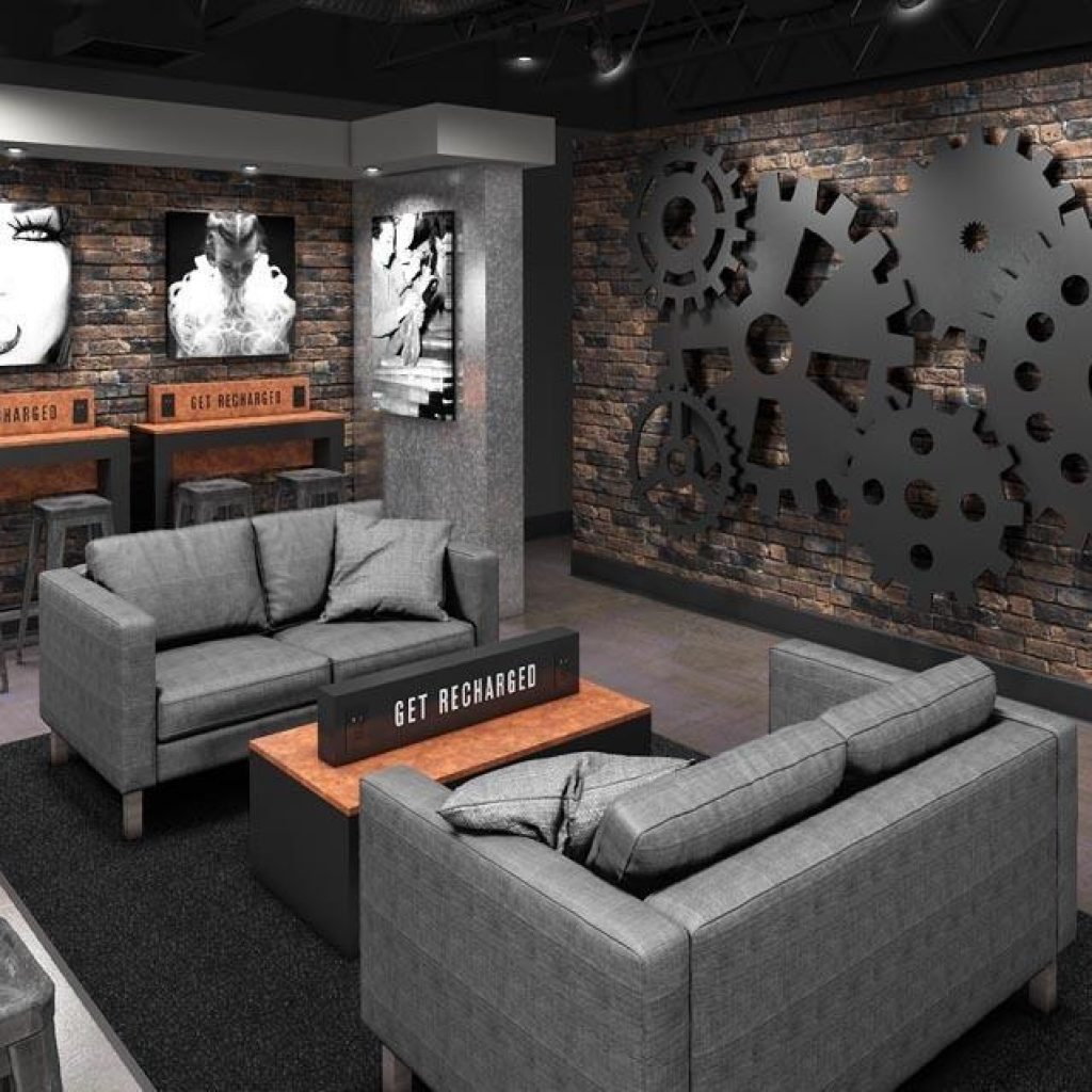 Design Furniture Stores: 5 Useful Suggestions For Your Retail Vape Store Design