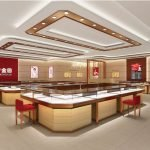 How to start a jewelry store?