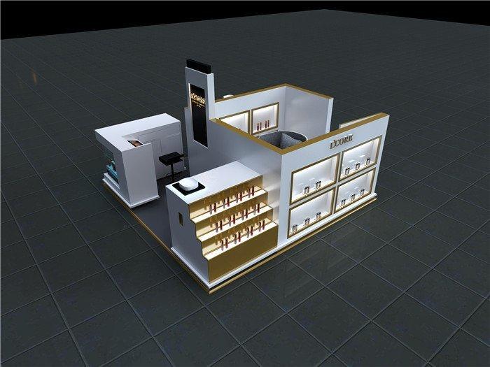 Mall Kiosk | Custom Retail Business Ideas, Designs & Kiosks For Sale