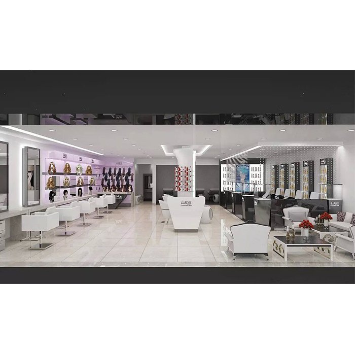 Showroom Furniture For Sale: Retail Display Store Supply & Shop