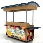 Top 10 mobile food cart business ideas for starters