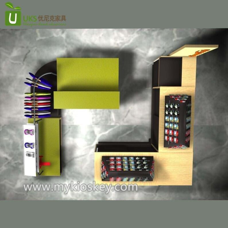 SIM CARD KIOSK