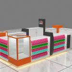 phonecase kiosk