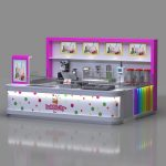 drink booth