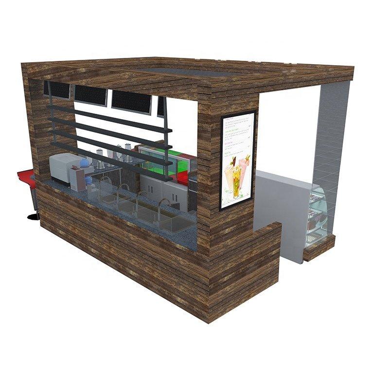 juice bar on sale