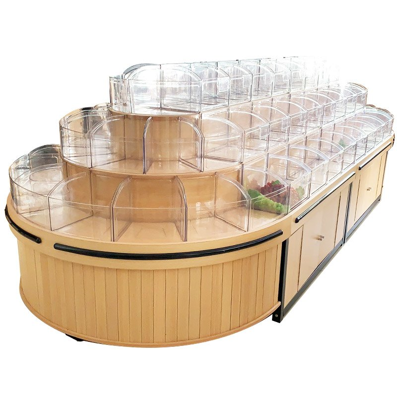retail-display-stand-for-candy-shop-counter