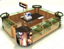 sunglasses kiosks